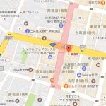 新潟市古町心療クリニックは健やかな心をサポートするクリニックです。